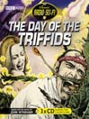 The Day of the Triffids (MP3)